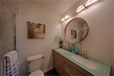 1668 S Norfolk St, San Mateo 94403 - Master Bath (A)