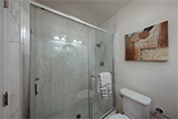 1668 S Norfolk St, San Mateo 94403 - Master Bath (B)