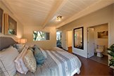 1668 S Norfolk St, San Mateo 94403 - Master Bedroom (C)