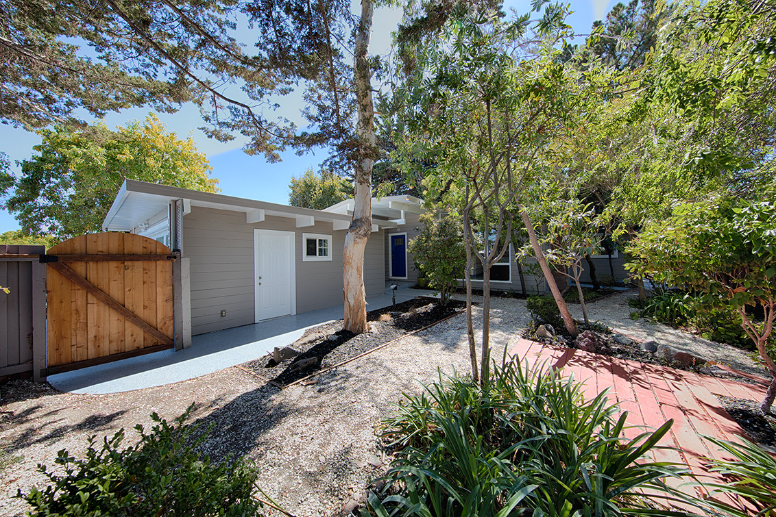 Picture of 1668 S Norfolk St, San Mateo 94403 - Home For Sale