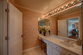 249 Shearwater Isle, Foster City 94404 - Bathroom 2 (B)