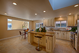249 Shearwater Isle, Foster City 94404 - Kitchen (F)