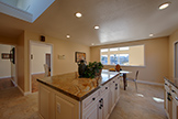249 Shearwater Isle, Foster City 94404 - Kitchen (G)