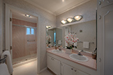249 Shearwater Isle, Foster City 94404 - Master Bath (A)