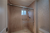 249 Shearwater Isle, Foster City 94404 - Master Bath (B)