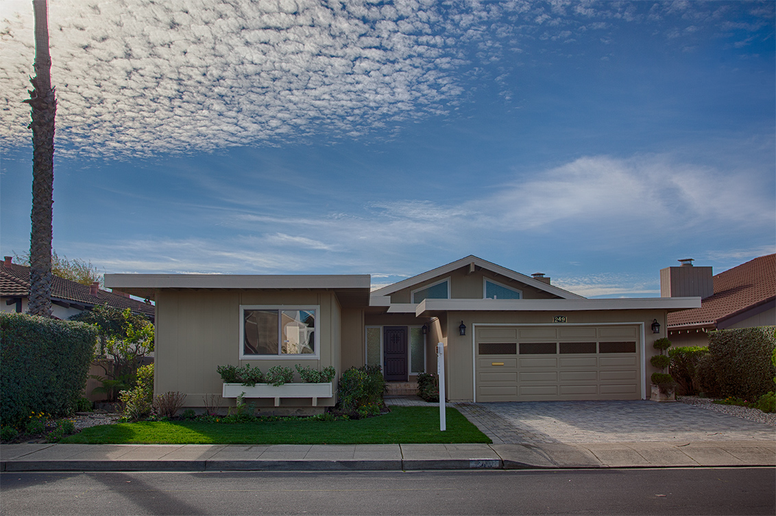 Picture of 249 Shearwater Isle, Foster City 94404 - Home For Sale