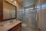 1681 Shore Pl 1, Santa Clara 95054 - Bathroom 2 (A)