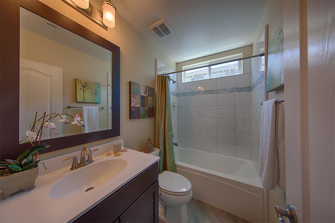 Bathroom 3 (A) - 1681 Shore Pl 1