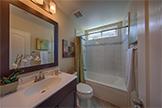1681 Shore Pl 1, Santa Clara 95054 - Bathroom 3 (A)
