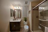 1681 Shore Pl 1, Santa Clara 95054 - Bathroom 4 (A)