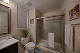1681 Shore Pl 1, Santa Clara 95054 - Bathroom 4 (B)