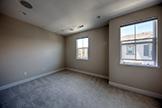1681 Shore Pl 1, Santa Clara 95054 - Bedroom 2 (A)