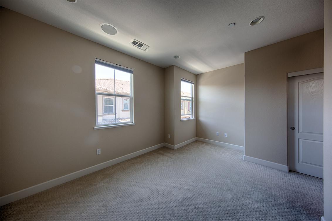 Bedroom 2 (B) - 1681 Shore Pl 1
