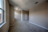 1681 Shore Pl 1, Santa Clara 95054 - Bedroom 2 (C)