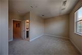 1681 Shore Pl 1, Santa Clara 95054 - Bedroom 2 (D)
