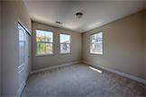 1681 Shore Pl 1, Santa Clara 95054 - Bedroom 3 (A)