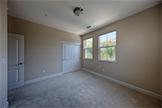 1681 Shore Pl 1, Santa Clara 95054 - Bedroom 3 (B)