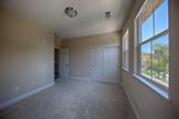 1681 Shore Pl 1, Santa Clara 95054 - Bedroom 3 (C)