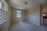 1681 Shore Pl 1, Santa Clara 95054 - Bedroom 3 (D)