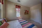 1681 Shore Pl 1, Santa Clara 95054 - Bedroom 4 (B)