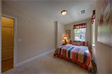 1681 Shore Pl 1, Santa Clara 95054 - Bedroom 4 (C)