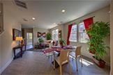 1681 Shore Pl 1, Santa Clara 95054 - Dining Area (C)