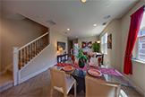 1681 Shore Pl 1, Santa Clara 95054 - Dining Area (D)