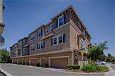 1681 Shore Pl 1, Santa Clara 95054 - Garage (A)