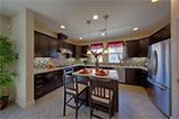 1681 Shore Pl 1, Santa Clara 95054 - Kitchen (D)