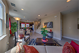 1681 Shore Pl 1, Santa Clara 95054 - Living Room (B)