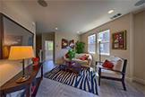 1681 Shore Pl 1, Santa Clara 95054 - Living Room (C)