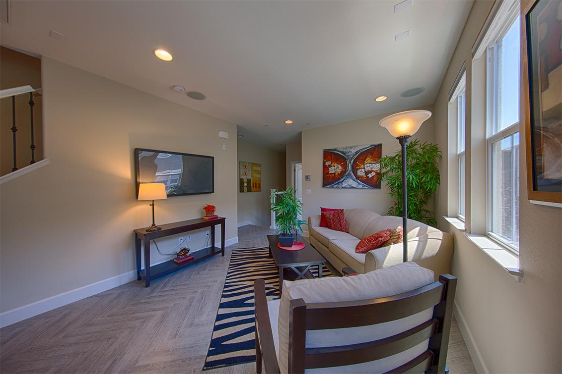 Living Room (D) - 1681 Shore Pl 1