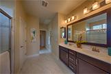 1681 Shore Pl 1, Santa Clara 95054 - Master Bath (A)