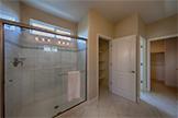 1681 Shore Pl 1, Santa Clara 95054 - Master Bath (B)