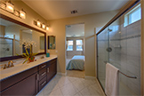 1681 Shore Pl 1, Santa Clara 95054 - Master Bath (C)