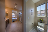1681 Shore Pl 1, Santa Clara 95054 - Master Bath (D)