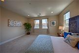 1681 Shore Pl 1, Santa Clara 95054 - Master Bedroom (D)