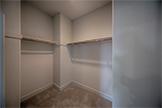 1681 Shore Pl 1, Santa Clara 95054 - Master Closet (A)