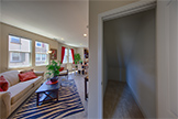 1681 Shore Pl 1, Santa Clara 95054 - Storage Closet (A)