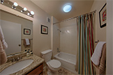 49 Showers Dr W108, Mountain View 94040 - Bathroom 2 (A)