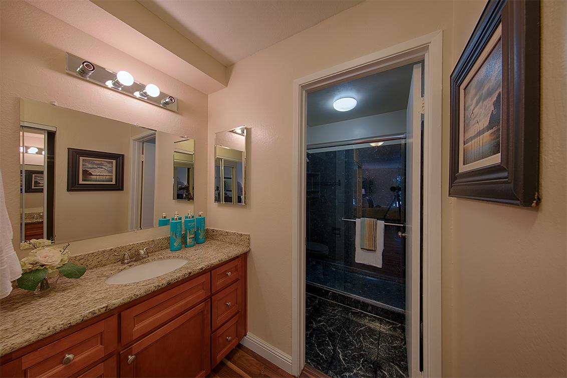 Master Bath (A) - 49 Showers Dr W108