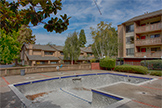 49 Showers Dr W108, Mountain View 94040 - Pool (A)