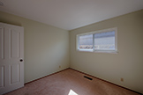 639 Spruce Dr, Sunnyvale 94086 - Bedroom 2 (B)