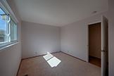 639 Spruce Dr, Sunnyvale 94086 - Bedroom 3 (B)