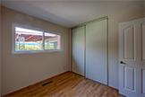 639 Spruce Dr, Sunnyvale 94086 - Bedroom 4 (B)