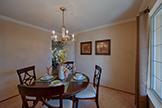 Dining Room (B) - 639 Spruce Dr, Sunnyvale 94086