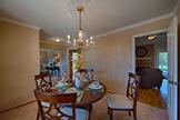 639 Spruce Dr, Sunnyvale 94086 - Dining Room (C)