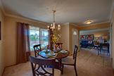 Dining Room (D) - 639 Spruce Dr, Sunnyvale 94086