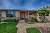 639 Spruce Dr, Sunnyvale 94086 - Entrance (A)