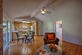 Family Room (B) - 639 Spruce Dr, Sunnyvale 94086